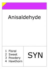 Anisaldehyde